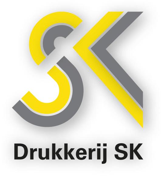 Drukkerij SK | uw drukker op de Hoek