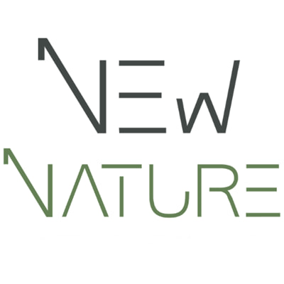 NewNature Yoga Academy