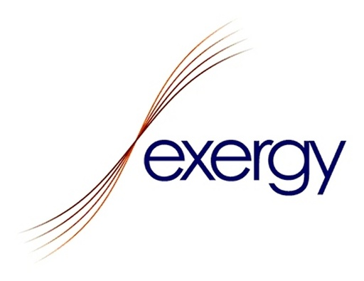 Exergy Training